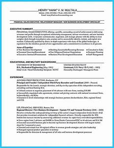 good objectives in a resume the most excellent business management resume ever