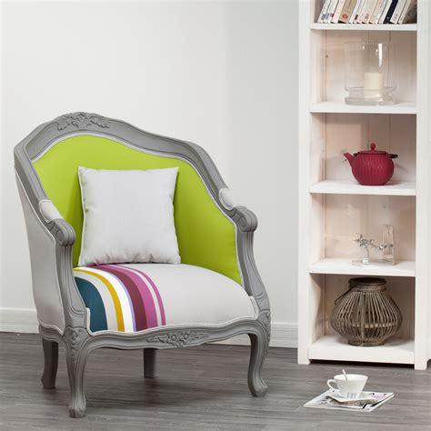 canapé en cuir noir fauteuil cabriolet tissu style baroque contour bois hugo