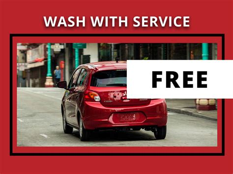 Mitsubishi Service Coupons by Mitsubishi Service Discount Special Coupons Vern Eide