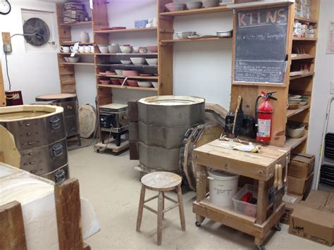 tammys ceramic shop ceramic and pottery studio the potters shop school