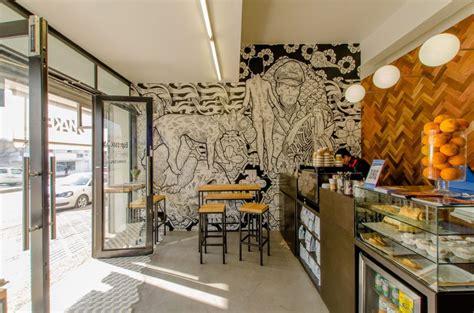 The Best Coffee Shops In Johannesburg Coffee Scrub Everyday Lavazza Victoria Bc Best Price Capsules India Little Baby Qualita Rossa Caffeine Hemnes White Table
