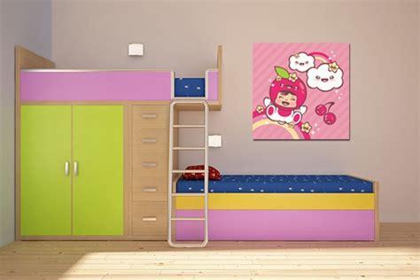 decoration chambre enfants tableau enfant tableaux déco enfant décoration murale