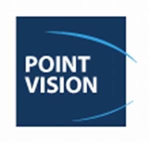 Point Vision Tarif : ophtalmologue lyon point vision lyon ~ Medecine-chirurgie-esthetiques.com Avis de Voitures