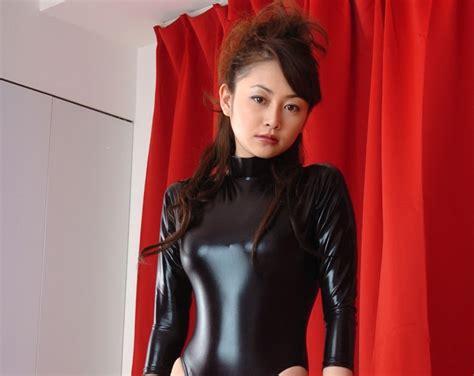 Anri Sugihara (杉原杏璃) Part 3