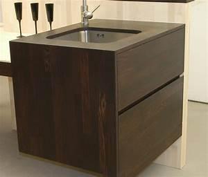 Caisson Tiroir Bois : tiroirs et caissons bois flip design boisflip design bois ~ Teatrodelosmanantiales.com Idées de Décoration