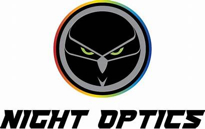 Night Optics Usa Vision Pvs Upgrade Inc