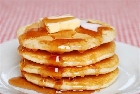 Image result for pancake