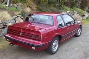 UNraptor 1990 Buick Skylark Specs, Photos, Modification