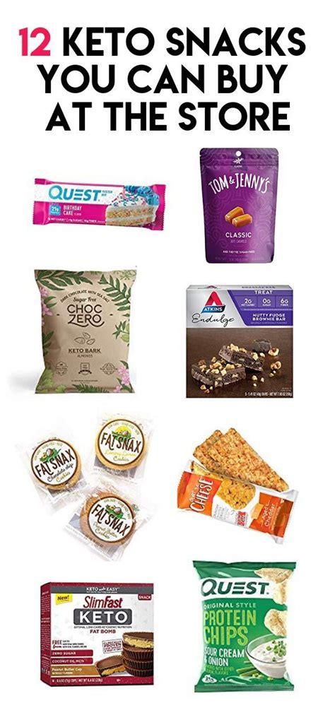 keto snacks  buy   store  amazon keto