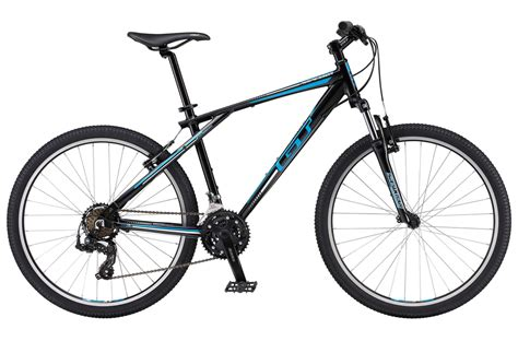 Gt Aggressor 3.0 2013 Mountain Bike