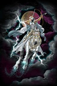 Best Four Horsemen - ideas and images on Bing | Find what