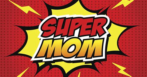 dining set 9 app 39 s supermom sweepstakes