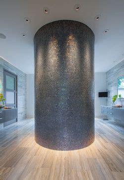bathroom  columns design ideas pictures remodel