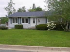 lower sackville 3 bedroom house for rent in lower sackville scotia estates in canada