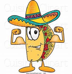 Image Gallery Happy Taco