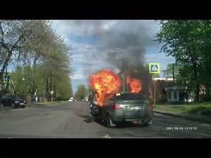 Accident De Voitures : compilation d 39 accident de voiture n 206 bonus car crash compilation hard crash youtube ~ Medecine-chirurgie-esthetiques.com Avis de Voitures
