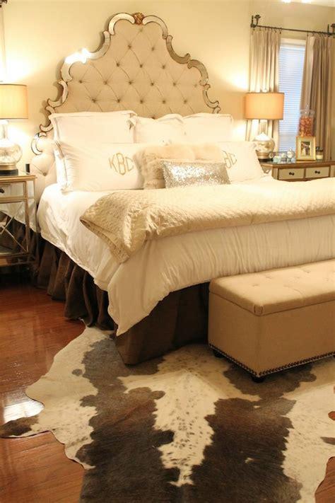 tapis chambre à coucher finest with les tapis de chambre a coucher