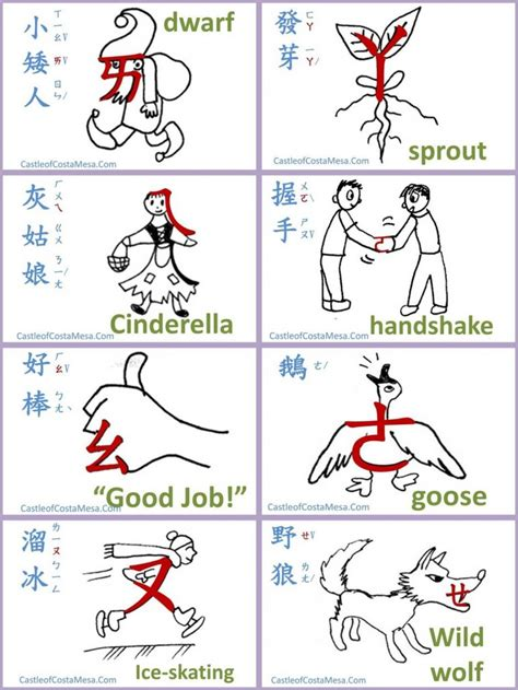 Worksheet For Kindergarten Mandarin  Free Printables Worksheet