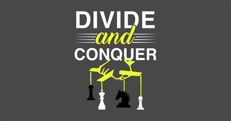 algorithm design paradigms divide  conquer quick