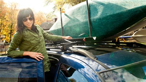 If you have questions about insurance policies, billing, claims, or just getting started, one of our insurance experts would be happy to assist you. Safe Driving Tips For Hauling Your Outdoor Gear | Trent Insurance Agency