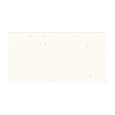 Corian White Corian White Solid Surface Kitchen Worktops