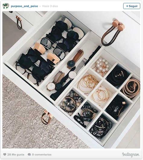 11 ideas para organizar tu propia alfombras de leroy merlin mira estas 13 increíbles ideas sacada de instagram para