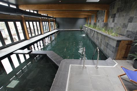 tips  indoor swimming pool design