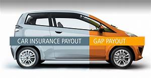 Univers Auto Gap : loan lease gap coverage focus insurance st charles missouri ~ Gottalentnigeria.com Avis de Voitures