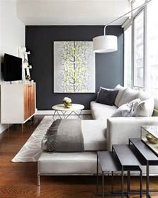 contemporary small living room ideas modern living room small modern house
