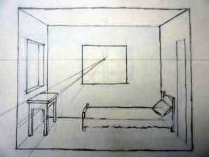 comment dessiner sa chambre comment dessiner une chambre a coucher en perspective