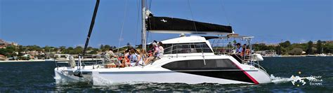 Small Fishing Boat Hire Sydney by Rockfish 2 Boat Hire Australia Day Cruise Sydney Harbour