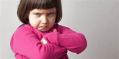 Language Angry Kid Common Always Diane
