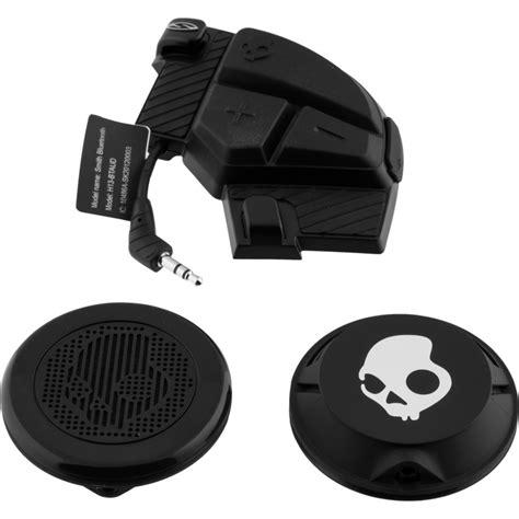 motocross helmet with speakers smith skullcandy bluetooth helmet audio kit ski