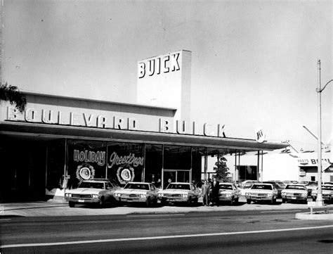 Buick Dealerships In Nj by 25 Best Ideas About Car Dealerships On