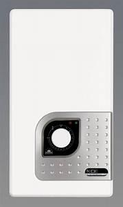 Durchlauferhitzer 18 Kw Elektronisch : kospel s a kde 18 bonus electronic 18 kw 400 v 3 elektronisch gesteuerter durchlauferhitzer ~ Eleganceandgraceweddings.com Haus und Dekorationen