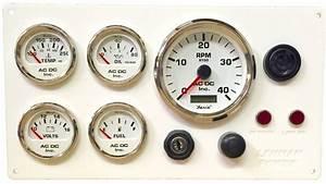 Vdo Fuel Level Gauge Wiring  Vdo  Free Engine Image For