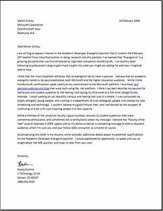phd cover letter sample cover letter samples cover With cover letter format for phd application