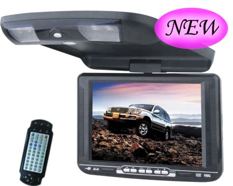 dvd player auto overhead dvd player wholesale overhead dvd player china