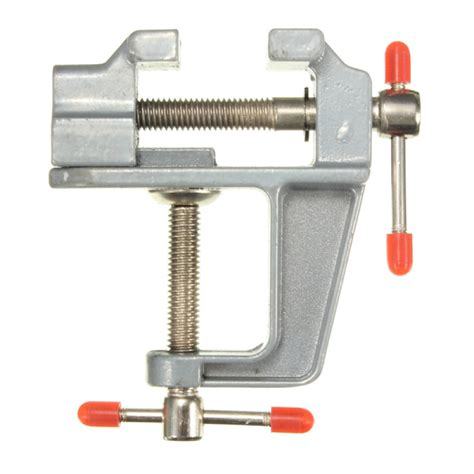 small bench vise buy aluminum miniature small cl on table bench vise