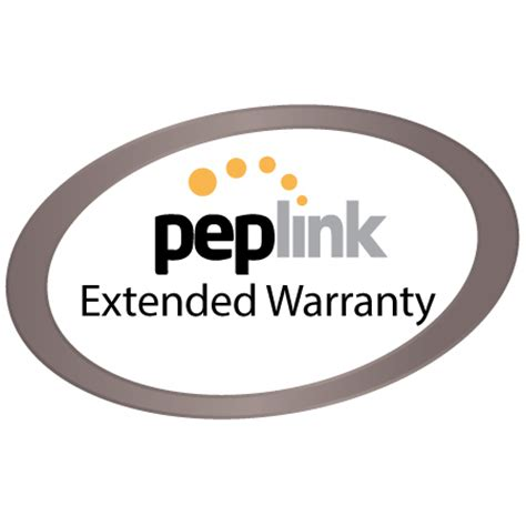 2year Extended Warranty For Balance 210  Frontierus. Storage Philadelphia Pa Auto Repair Solutions. University Of Montana Art Copper Pipes Vs Pex. Banks With High Cd Rates First Time Homeowner. Sports Orthopedic And Spine Ip Office Phone. Carpet Cleaning And Restoration. Plastic Surgeon Seattle Wa 2 5 Nissan Altima. Aurora Veterinary Hospital Side Garage Doors. Atlantic Telephone Membership Corporation