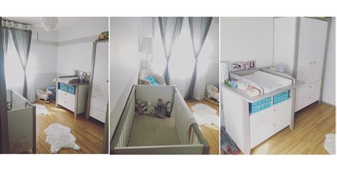 peinture chambre bébé mixte chambre enfant mixte indogatecom chambre jumeaux mixte