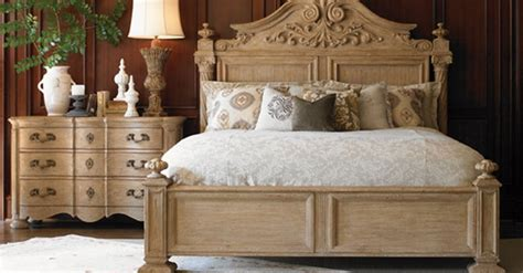 bedroom furniture jacksonville furniture mart