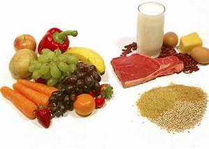 Лекарства для лечения печени и поджелудочной железы