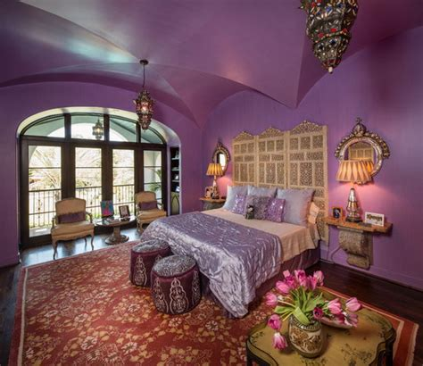 ideas for purple bedroom 80 inspirational purple bedroom designs ideas hative 15597 | 44 purple bedroom ideas