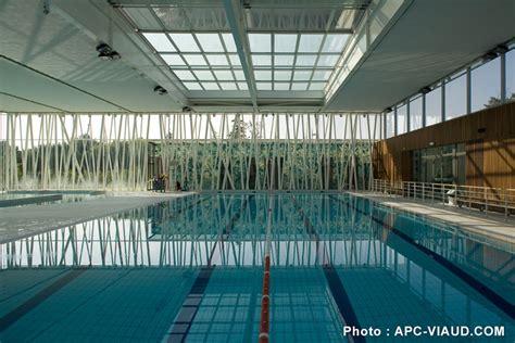 bureau conseil piscine st médard en jalles cetab