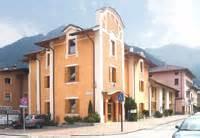 Uffici Catasto Provincia Autonoma Di Trento Servizio Catasto In Provincia