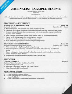 Actor Resume Exles by 847 Best Resume Sles Across All Industries Images In