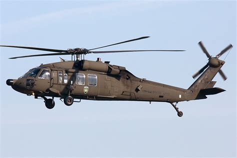 Uh-60 Black Hawk Medium Lift Utility Helicopters |jet