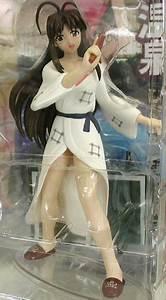 Visual Package Figure Ping Pong/Onsen Set: Naru Narusegawa ...