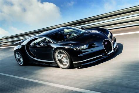 voiture de sport 2016 images bugatti chiron image 9 39